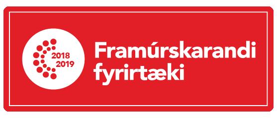2018-2019-rautt-larett