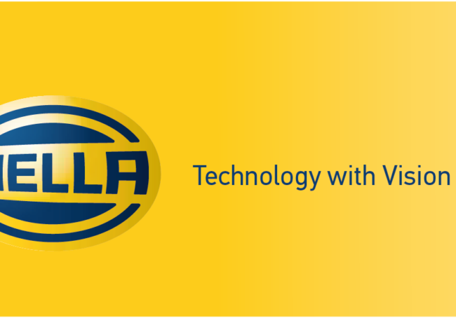 Logo-HELLA-3D-with-label