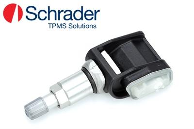Schrader_logo_2